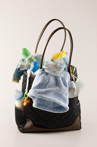 米国硬貨「Full diaper bag」:スマホ壁紙(14)