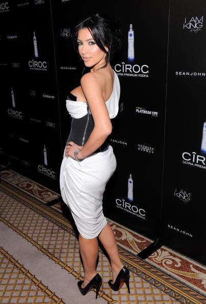 "Ciroc「Ciroc Vodka Presents Sean ""Diddy"" Combs' Birthday Celebration」:写真・画像(14)[壁紙.com]"