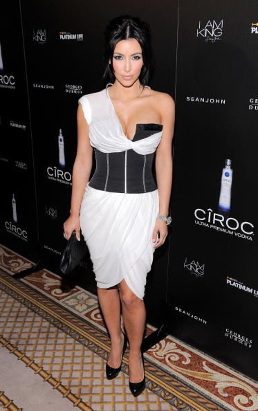 "Ciroc「Ciroc Vodka Presents Sean ""Diddy"" Combs' Birthday Celebration」:写真・画像(15)[壁紙.com]"