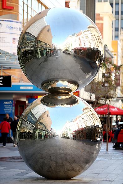 Sphere「General Views Of Adelaide」:写真・画像(10)[壁紙.com]