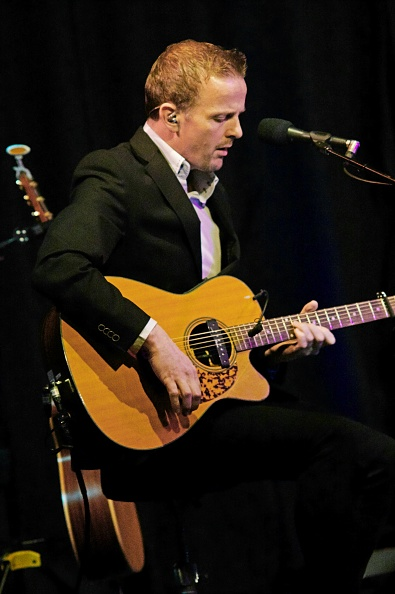 楽器「Bendriksen Havar  Ropetackle Arts Centre Shoreham-by-Sea, November 22, 2016」:写真・画像(6)[壁紙.com]
