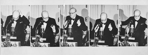 Speech「Orator In Action」:写真・画像(3)[壁紙.com]