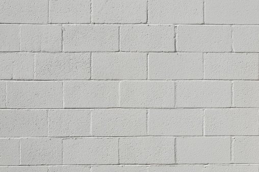 Concrete Block「Concrete Block Wall Background」:スマホ壁紙(12)