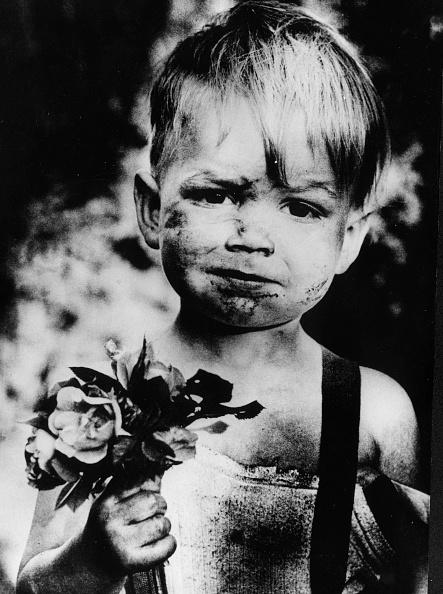 母の日「For Mummy」:写真・画像(6)[壁紙.com]