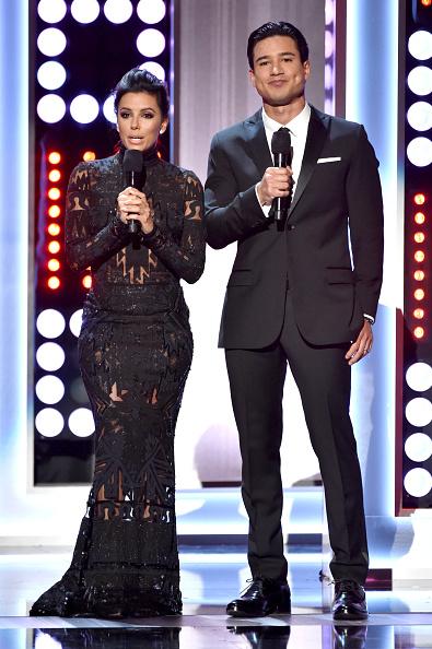 Mario Lopez「2014 NCLR ALMA Awards - Show」:写真・画像(12)[壁紙.com]