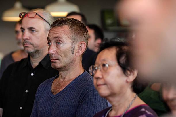 World Reacts To The Nice Terrorist Attack:ニュース(壁紙.com)