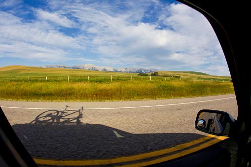 探求「夏のマウンテン バイクの旅」:スマホ壁紙(0)