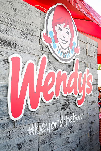 Salad「Wendy's Treats ACM Party For A Cause Festival Attendees To Fresh Made Salads」:写真・画像(13)[壁紙.com]