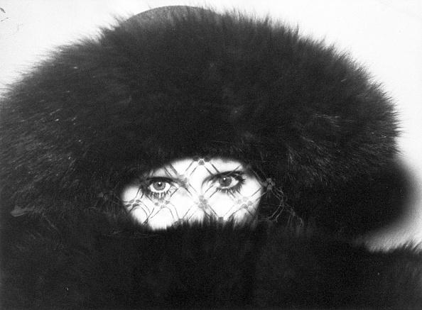 Veil「A Winter Warmer」:写真・画像(11)[壁紙.com]