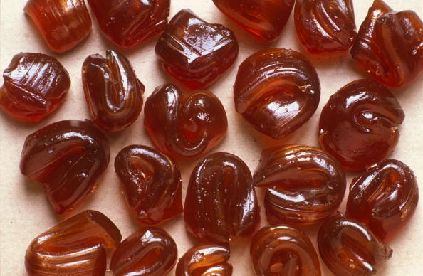 snails「Jethart Snails」:写真・画像(19)[壁紙.com]