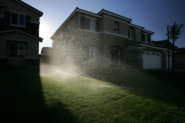 Water「California's Water Needs Expected To Jump 25% In Next 40 Years」:写真・画像(18)[壁紙.com]