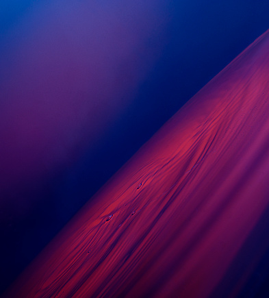Abstract Backgrounds「Colour abstract liquid」:スマホ壁紙(9)