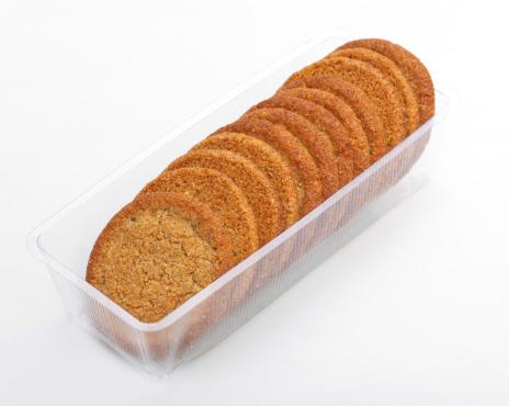 Cookie「Butter Cookies」:スマホ壁紙(19)