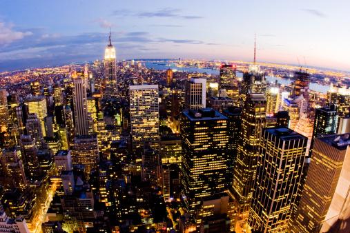 夜景 マンハッタンのスマホ壁紙 検索結果 17 画像数3294枚 壁紙 Com