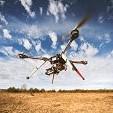 ヘリコプター壁紙の画像(壁紙.com)