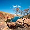 アーガイル湖壁紙の画像(壁紙.com)