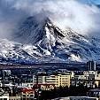 エーシャ山壁紙の画像(壁紙.com)