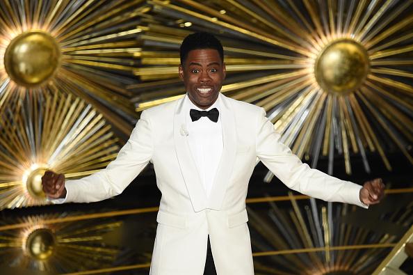 88th Annual Academy Awards - Show:ニュース(壁紙.com)