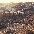 スモーキーマウンテンのゴミの山壁紙の画像(壁紙.com)