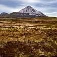 エリガル山壁紙の画像(壁紙.com)