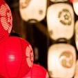 日本の祭り壁紙の画像(壁紙.com)