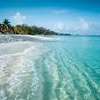ケイマン諸島壁紙の画像(壁紙.com)