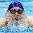 水泳選手 ソフィー・テイラー壁紙の画像(壁紙.com)