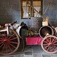 四輪馬車壁紙の画像(壁紙.com)
