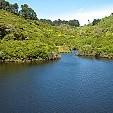 アッパー湖壁紙の画像(壁紙.com)