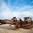 アラル海壁紙の画像(壁紙.com)
