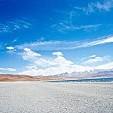 カイラス山壁紙の画像(壁紙.com)
