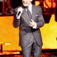 歌手 ルイス ミゲル壁紙の画像(壁紙.com)