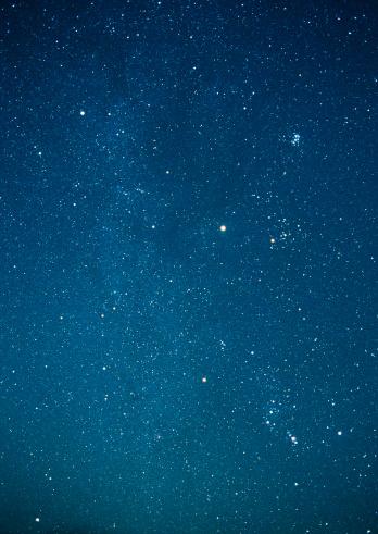 Milky Way:スマホ壁紙(壁紙.com)