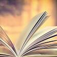 【読書の秋】本にまつわるオススメ壁紙まとめ:まとめ