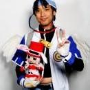 Anime Expo壁紙の画像(壁紙.com)