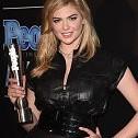 People Magazine Awards壁紙の画像(壁紙.com)