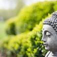 仏像壁紙の画像(壁紙.com)