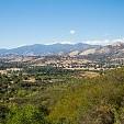 サンタイネズ山脈壁紙の画像(壁紙.com)