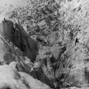 フランツ ジョセフ氷河壁紙の画像(壁紙.com)