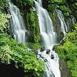 滝壁紙の画像(壁紙.com)