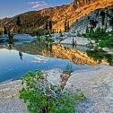 カリブー山脈壁紙の画像(壁紙.com)