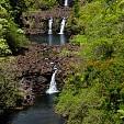 ウマウマ滝壁紙の画像(壁紙.com)