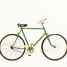 自転車壁紙の画像(壁紙.com)