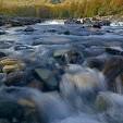 アビスコ川壁紙の画像(壁紙.com)