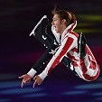 スケート選手 ジェイソン・ブラウン壁紙の画像(壁紙.com)