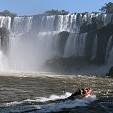 イグアス川壁紙の画像(壁紙.com)