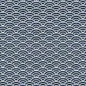 和柄壁紙の画像(壁紙.com)