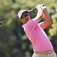 ゴルフ選手 アダム・スコット壁紙の画像(壁紙.com)