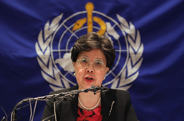 WHO Announces MERS In South Korea Not Global Emergency:ニュース(壁紙.com)
