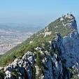 ジブラルタルの岩山壁紙の画像(壁紙.com)